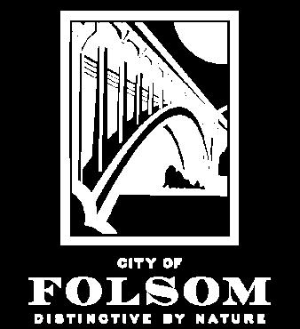 Contact <b>Us</b> | <b>Folsom</b>, <b>CA</b>